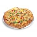 Pizza kuracia