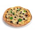 Pizza tuniaková